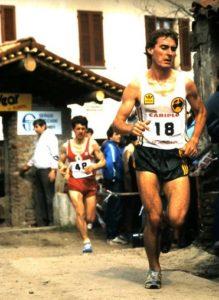 Nicholas Running cinqe Mullini2 small